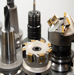 Know the Future Prospects in the Machining Industry. #machining  #cnc #cad #cncmachining #cncparts #cncproject #cncprogramming #cncmilling #machining #cam #cncmanufacturing #manufacturing #cncmill #cncshop #precisionmachining #moldmaking