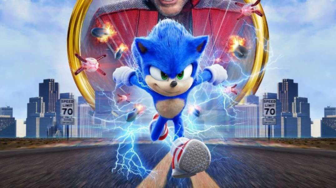 Watch Sonic The Hedgehog Full Movie English Sub Hedgehogfull Twitter