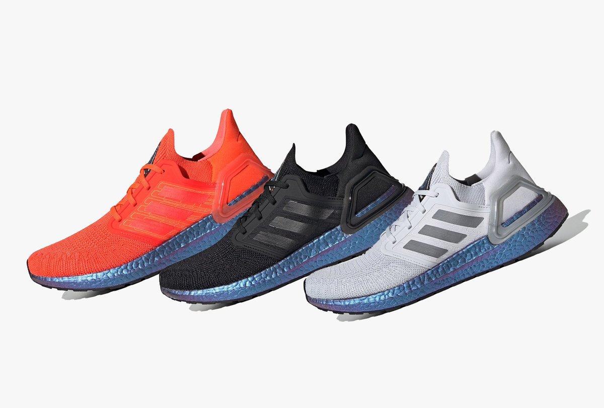 Latest Sneaker Deals Weekly!