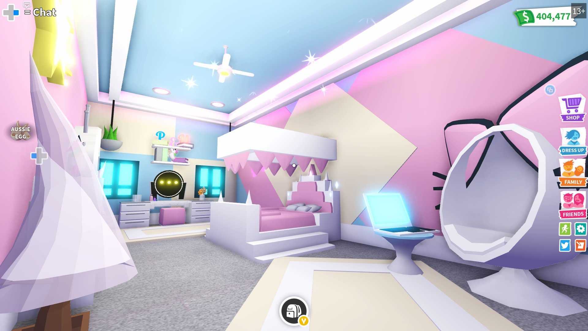 Madammadhouse Roblox On Twitter Futuristic House Design That Me And Poeticdemon Made In Adopt Me Click Here For Full Video Https T Co P9esyg3iem Poeticdemonr Adoptmebuilds Adoptmetrades Adoptmetrading Https T Co Wvpedhoijx