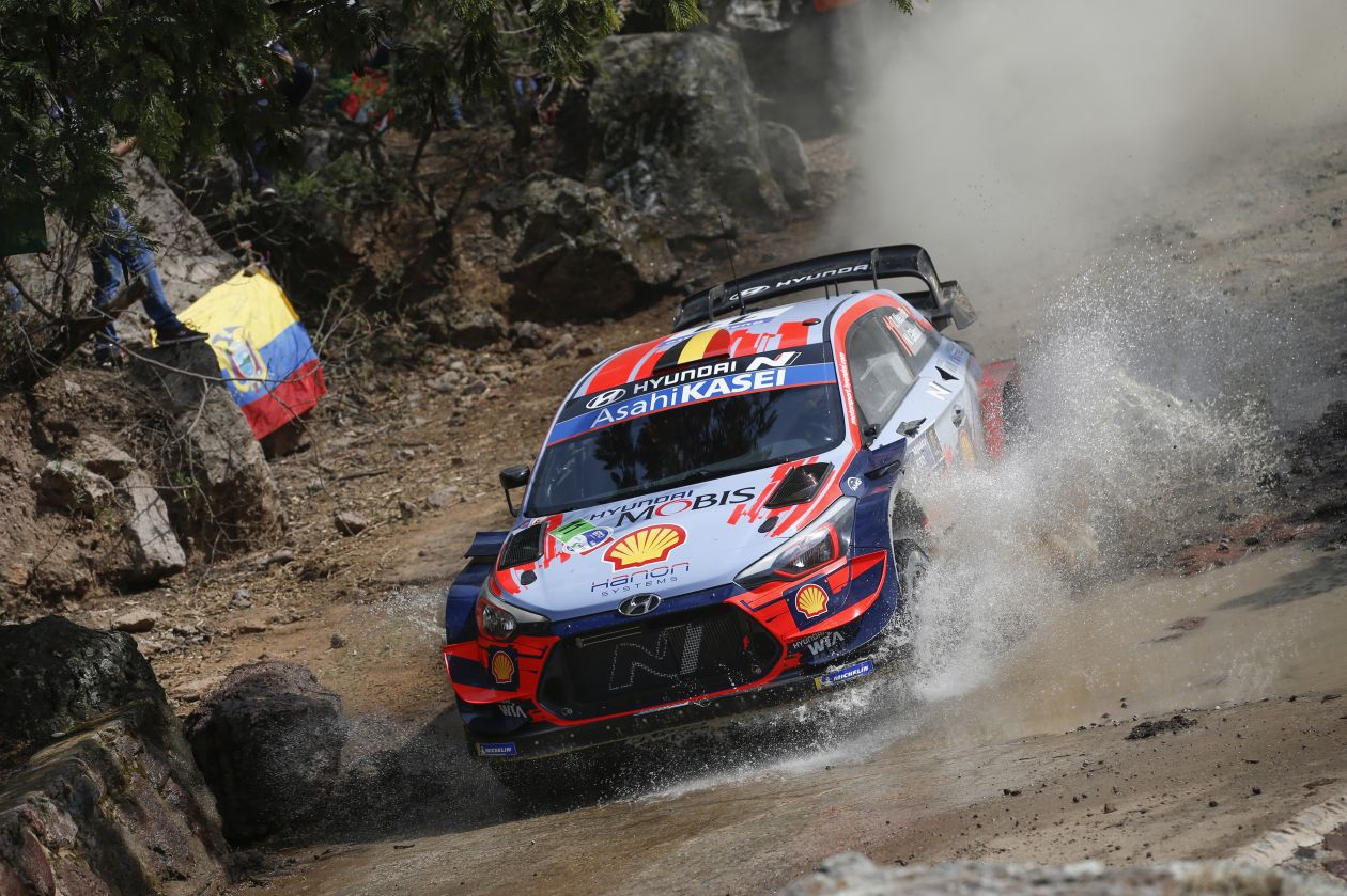WRC: 17º Rallye Guanajuato Corona - México [12-15 Marzo] - Página 2 ES70CkeX0AIYM6s?format=jpg&name=large