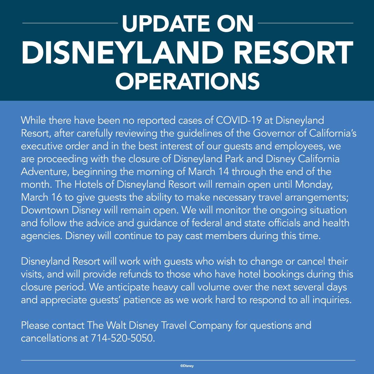 Disney Parks News (@DisneyParksNews) on Twitter photo 12/03/2020 21:12:22