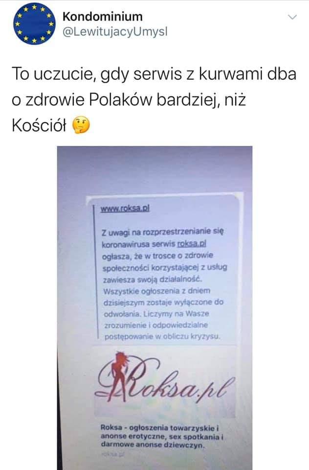 Ogloszenia my towarzyskie polacy marshillmusic.merchline.com: Bazarynka