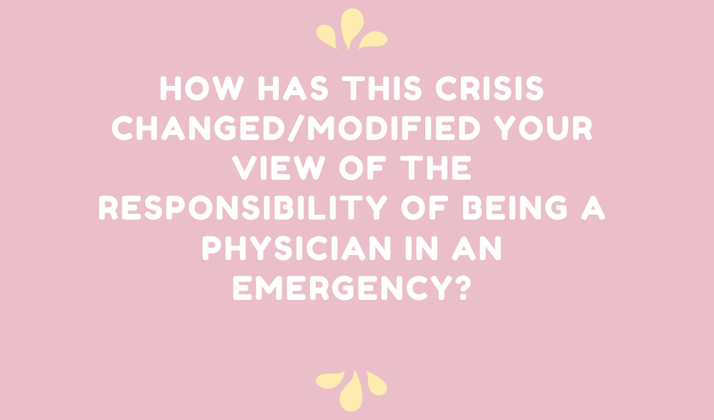 Question 3! #meded #COVID19 #somedocs #medtwitter