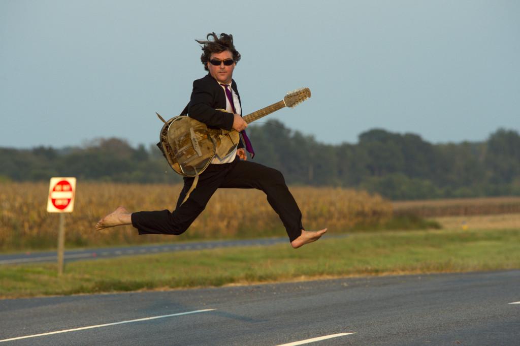 Whos getting Kellered tonight? @KellerMusician Tickets: bit.ly/3aJHfJU 📸: C. Taylor Crothers