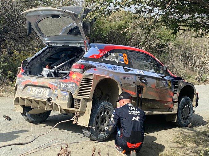 WRC: 17º Rallye Guanajuato Corona - México [12-15 Marzo] - Página 2 ES7JF-6XkAExX2y?format=jpg&name=small