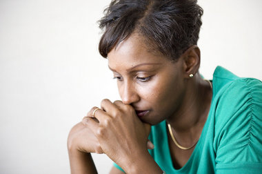 http://PregnancyOver44.com: Pregnant with twins at 41 http://www.pregnancyover44.com/2012/08/pregnant-with-twins-at-41.html…  #pregnancystories #pregnancyover40 #pregnantover40 #momover40 #latermotherhood #geriatricpregnancy #infertilityjourney #infertilityhope #pregnantat40 #advancedmaternalage #geriatricmum #geriatricmompic.twitter.com/w2fhXLYmLd
