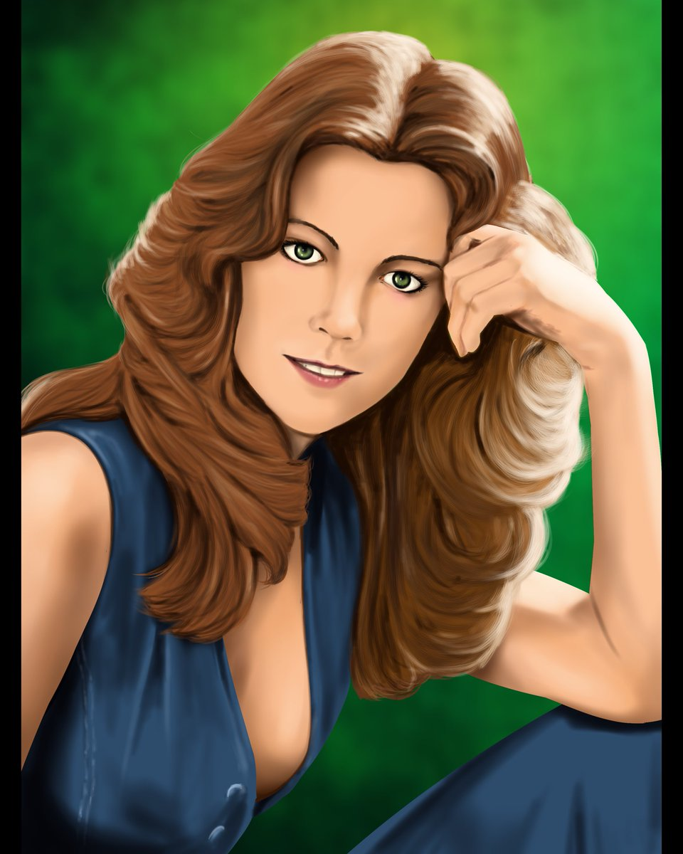 Another amazing drawing of #LynneFrederick by rizky_is_prider • #LynneFrederickFanPage #EnglishRose #celebrities #cinema #photography #beautiful #1970s #british #beauty #beautifulwoman #britishcinema #beautifulsmile #britishculture #mostbeautifulgirlintheworld #angelfacepic.twitter.com/IKQl0vKoLd