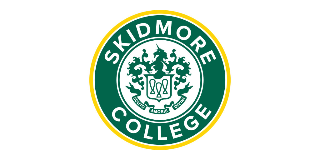 Skidmore will move to remote learning beginning March 23 through the remainder of the spring semester: https://t.co/QUyY2rRmmX https://t.co/55AbsYqNo3