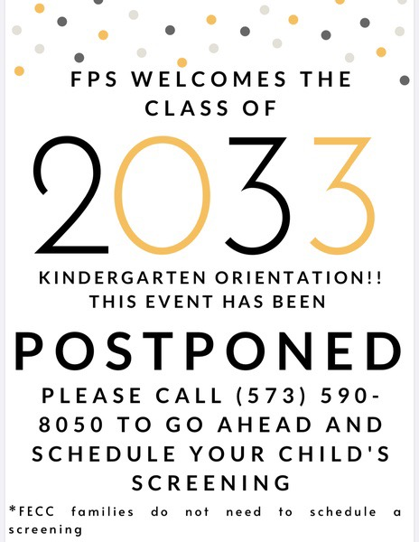 We will keep everyone updated. #fultonproud #onebartley