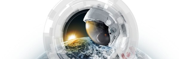 Want to help take #Canada to the stars?  @csa_asc is searching for a president. Apply today to be considered for this position and play a leadership role in maximizing the scientific and #economic benefits of #space exploration: https://t.co/h17Y73f9pR #GCJobs https://t.co/pfJ7dviTMZ