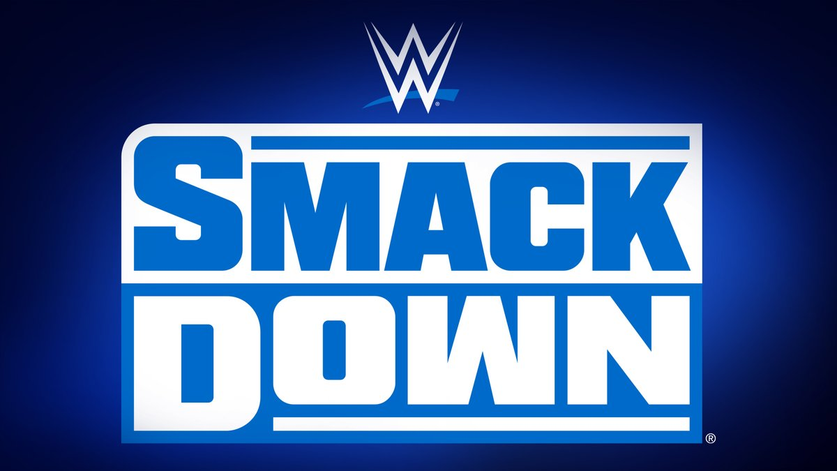 Friday Night SmackDown To Air From WWE Performance Center Without An Audience