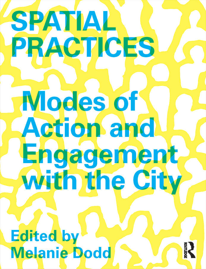 Monash Art Design And Architecture On Twitter Naomi Stead Monashuni Critic Rowan Moore In Conversation With Mel Dodd Celebrating The Publication Of Spatial Practices Modes Of Action Engagement With The