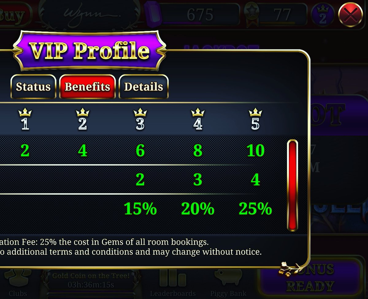 Betspin online casino bonussen