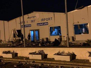 مسؤول أمريكي لـCNN: مقتل أمريكيين اثنين وبريطاني في قصف لقاعدة التاجي بالعراق ES8jEy9U8AEEHum?format=jpg&name=360x360