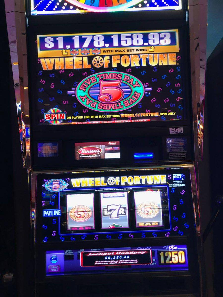 power stars online casino game