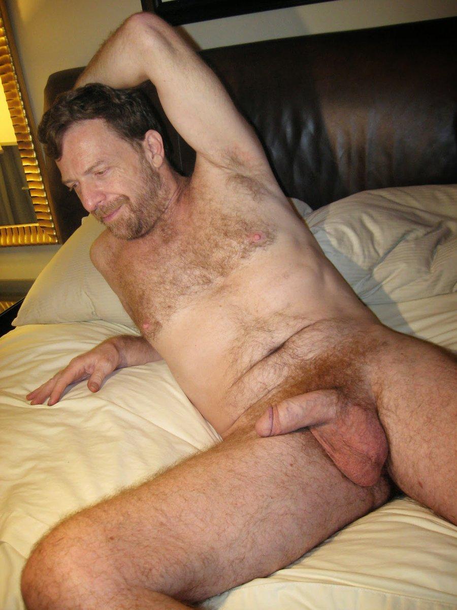 Nude gay porn