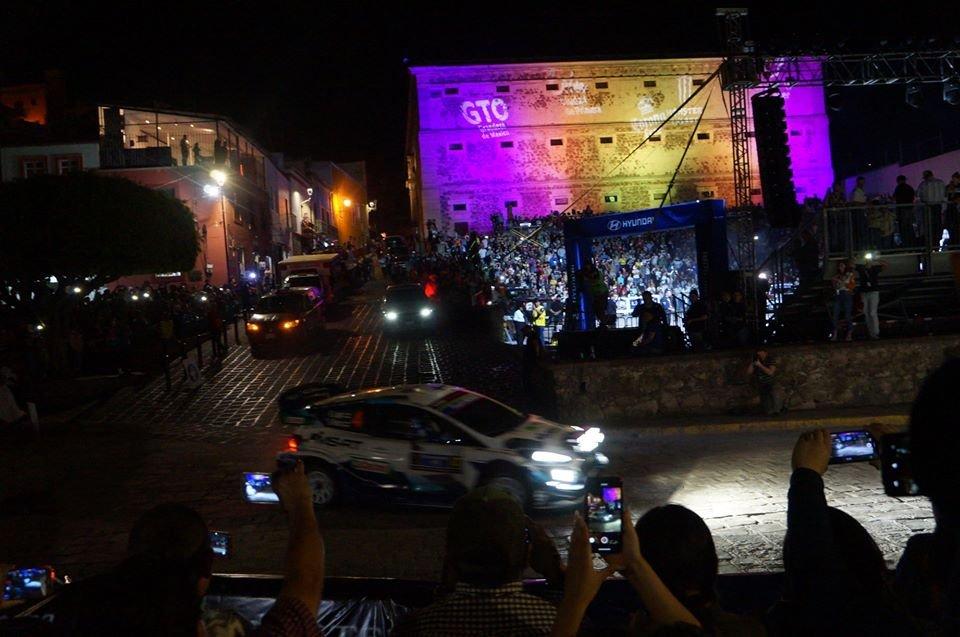 WRC: 17º Rallye Guanajuato Corona - México [12-15 Marzo] - Página 2 ES90-h_XsAIAgWz?format=jpg&name=medium