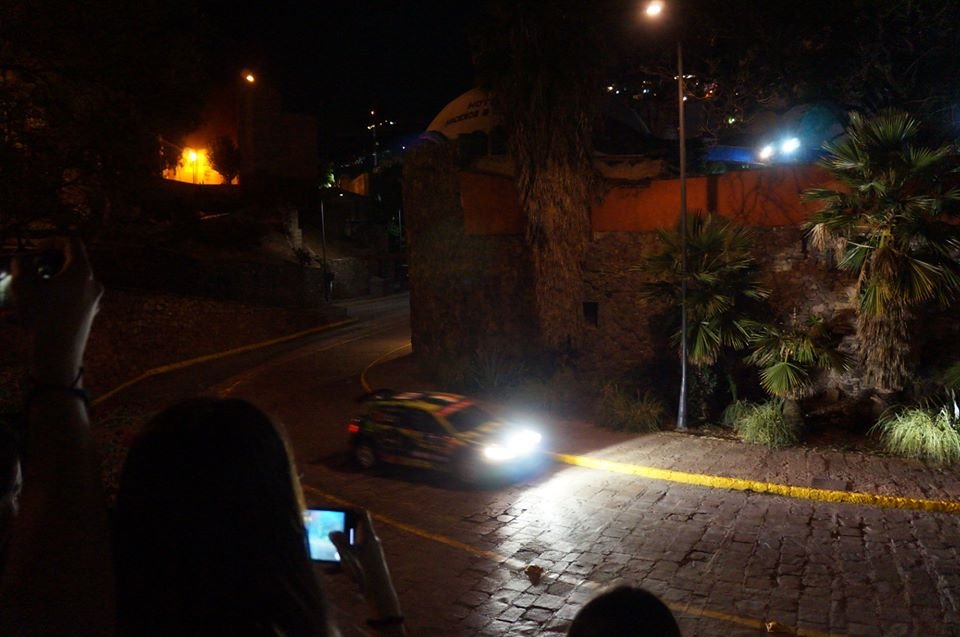 WRC: 17º Rallye Guanajuato Corona - México [12-15 Marzo] - Página 2 ES91FUzX0AAsB7y?format=jpg&name=medium