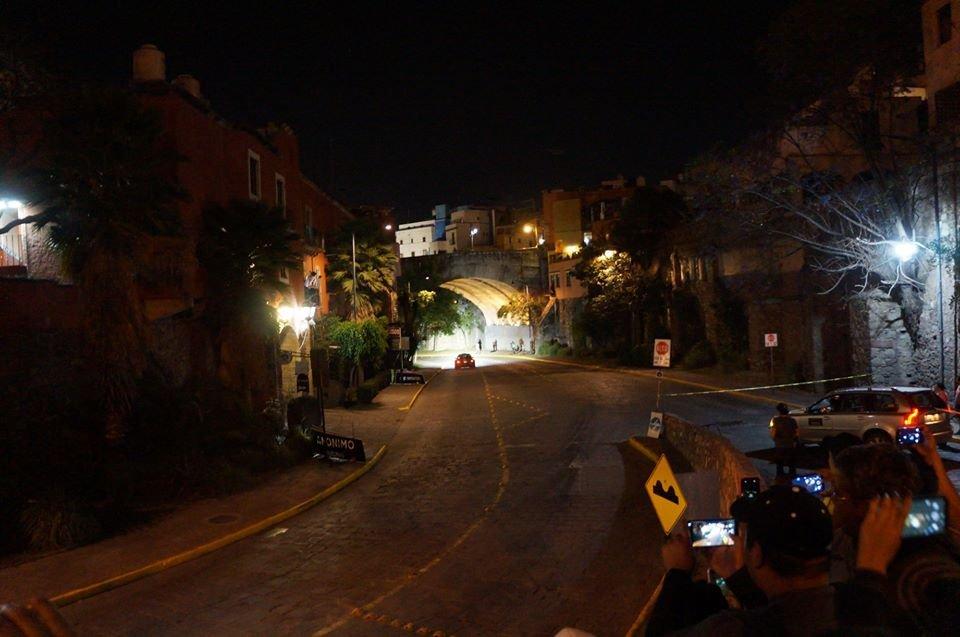 WRC: 17º Rallye Guanajuato Corona - México [12-15 Marzo] - Página 2 ES91K63XkAAVtEZ?format=jpg&name=medium
