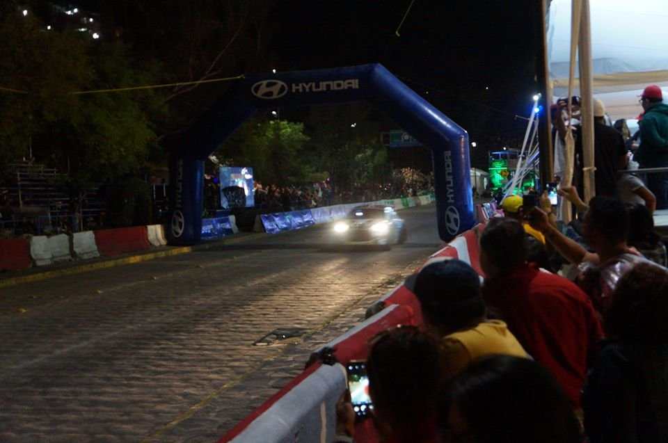 WRC: 17º Rallye Guanajuato Corona - México [12-15 Marzo] - Página 2 ES91k_aXsAQc2oo?format=jpg&name=medium