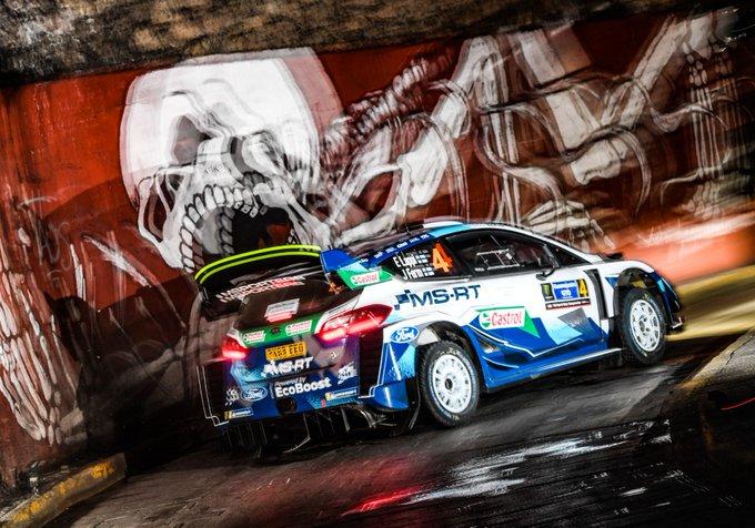 WRC: 17º Rallye Guanajuato Corona - México [12-15 Marzo] - Página 7 ES958IJU4AA_F3S?format=jpg&name=small