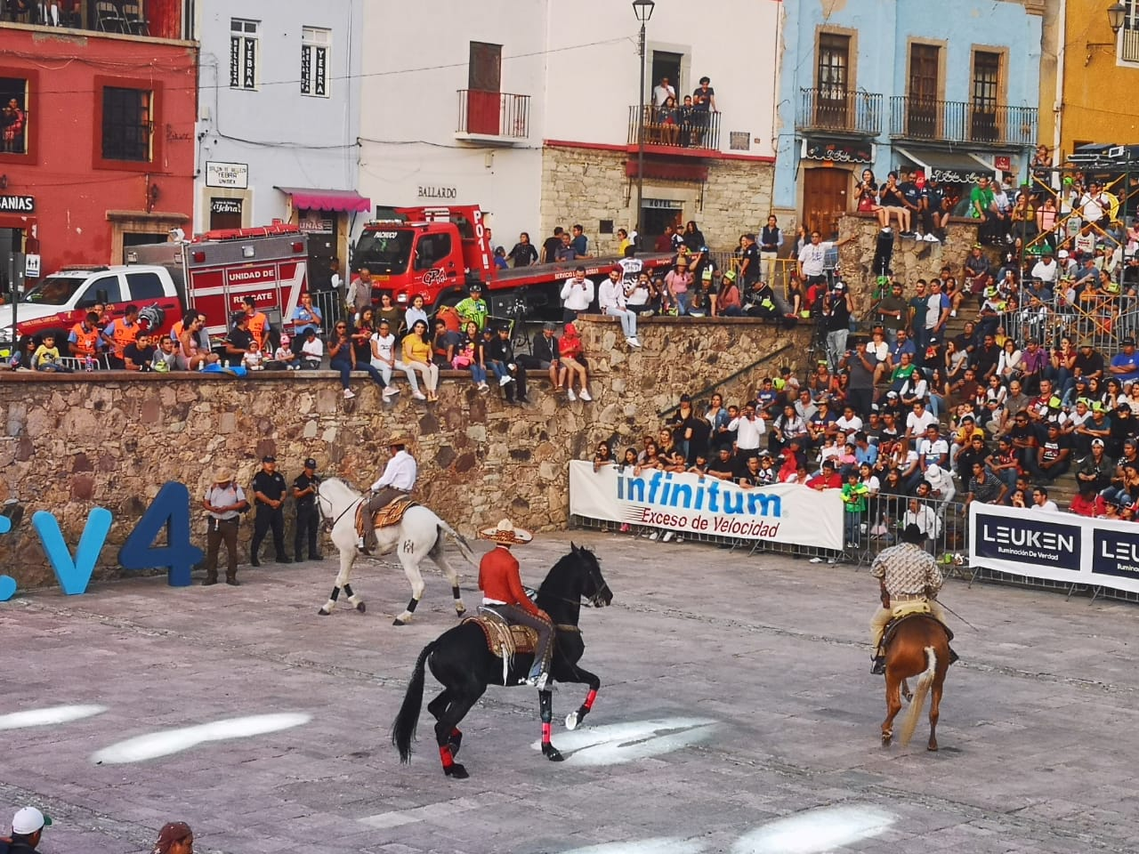 WRC: 17º Rallye Guanajuato Corona - México [12-15 Marzo] - Página 2 ES9AGkLXkAYkYd-?format=jpg&name=large
