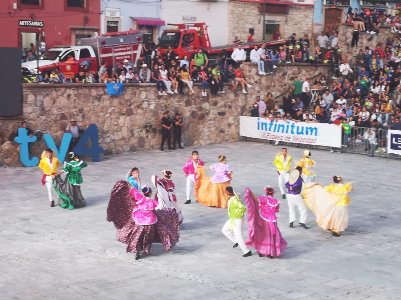 WRC: 17º Rallye Guanajuato Corona - México [12-15 Marzo] - Página 2 ES9AHCAWAAAPEiQ?format=jpg&name=large
