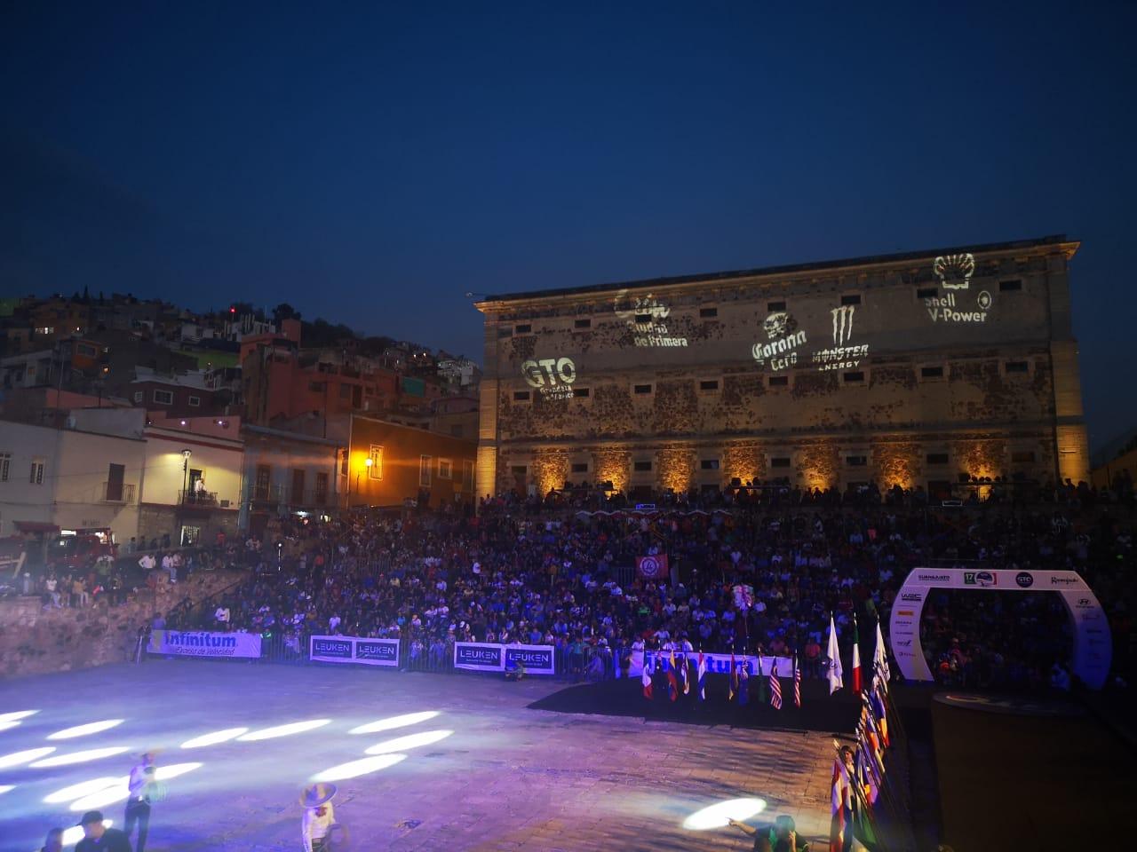 WRC: 17º Rallye Guanajuato Corona - México [12-15 Marzo] - Página 2 ES9AZsXXkAESrYQ?format=jpg&name=large