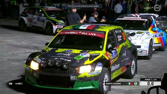 WRC: 17º Rallye Guanajuato Corona - México [12-15 Marzo] - Página 2 ES9F6oWWAAsm-SP?format=jpg&name=small