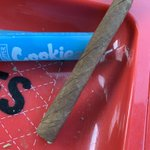 Image for the Tweet beginning: Dutches and backwoods, what's a