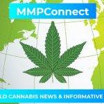 Image for the Tweet beginning: #marijuana #cannabis #cannabiscommunity-  SAN DIEGO–(BUSINESS WIRE)–Innovative