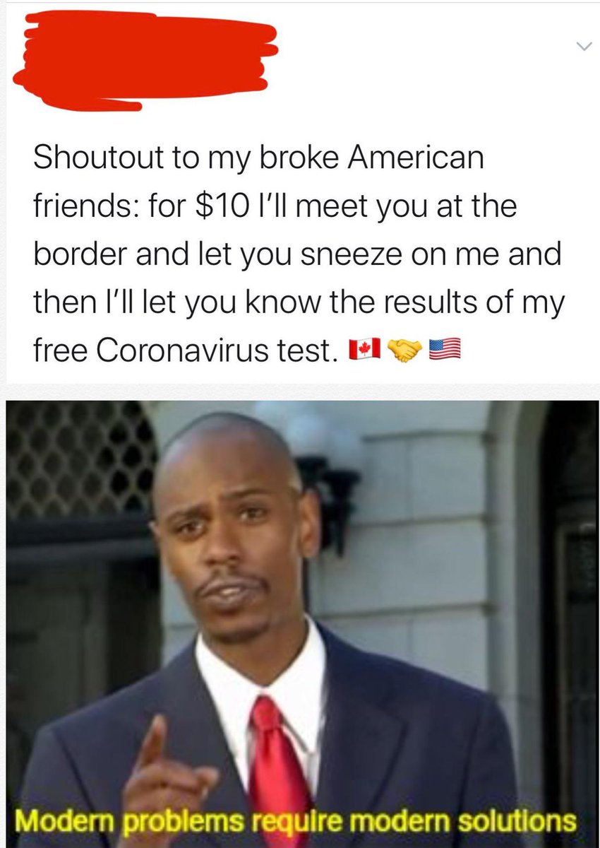 Corona Virus Meme Bane Coronavirus Meme 2020