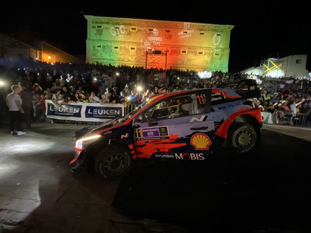 WRC: 17º Rallye Guanajuato Corona - México [12-15 Marzo] - Página 2 ES9NGlpXgAA7Hzu?format=jpg&name=medium
