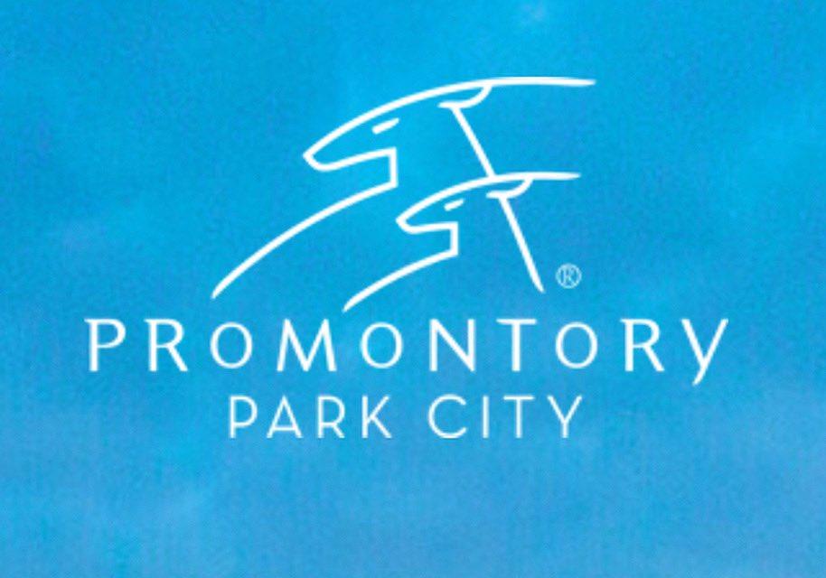 Promontoryclub photo