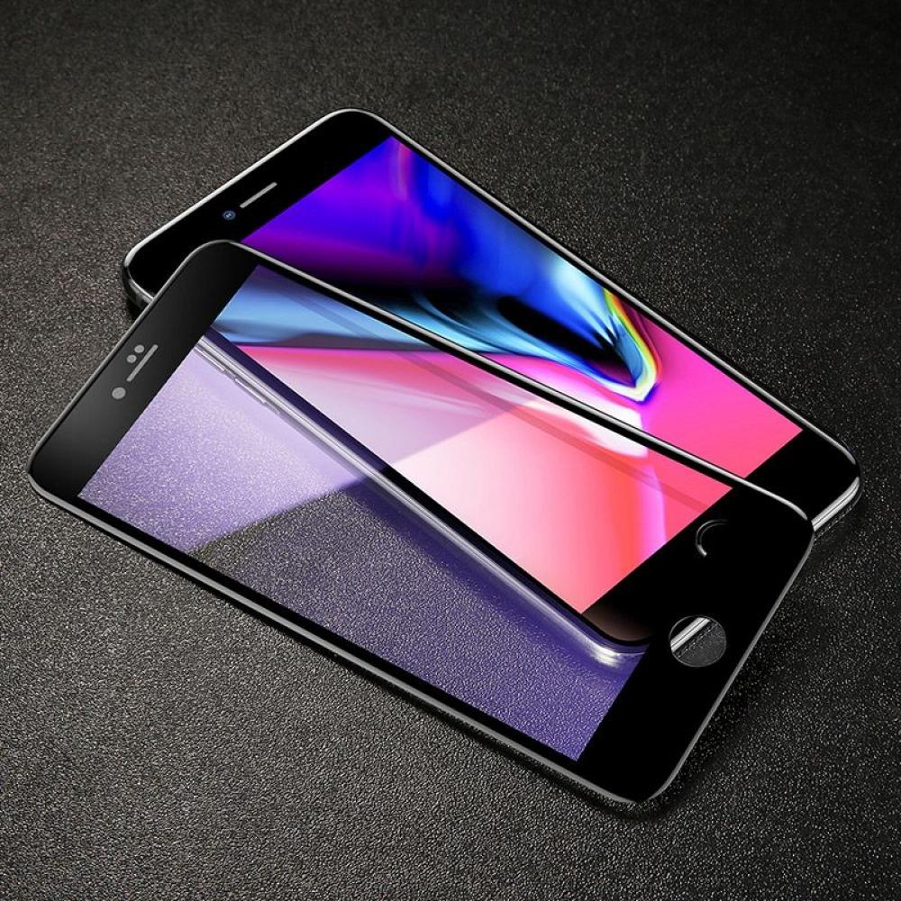 Baseus 5D Screen-Protector iPhone 7-7 Plus-8-8 Plus   View on website link http://bit.ly/2wpz2Zl  #gadgets #techgadget #gadgetshop #smartgadget #appleaccessories #applewatch #technology #applelifestyle #appleaccessories #macbookair #iphoneaccessoriespic.twitter.com/J2euoSLNys