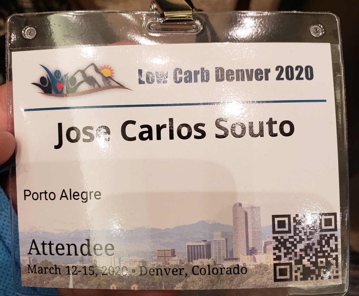 Media Tweets by Jose C Souto, M.D. (@jcsouto) | Twitter