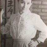 無加工でこの美しさ!?昭和を代表する美人女優たち!