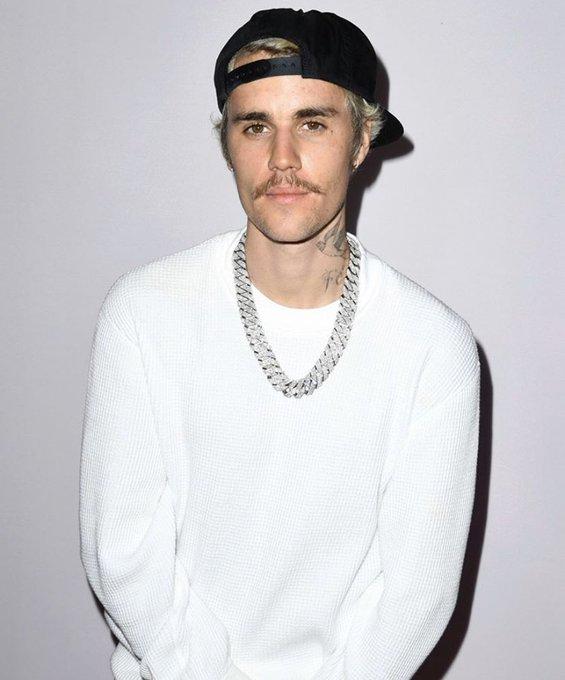 Happy birthday, Apa harapan kamu buat Justin Bieber, guys?