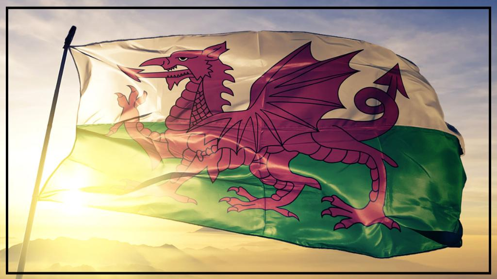 All of us at Simplyhealth would like to wish a Happy St David's Day to all of our Welsh followers! #StDavidsDay