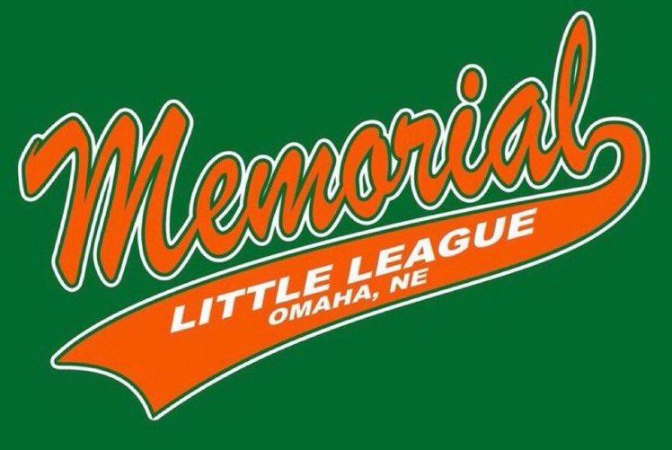 #MidtownSports: Please register today for the 2020 Memorial Little League Baseball & Softball season! Midtown Omaha's Little League organization. Share with family, friends & neighbors! #MemorialLL2020