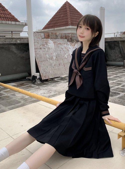 コスプレイヤー依川川__のTwitter画像38