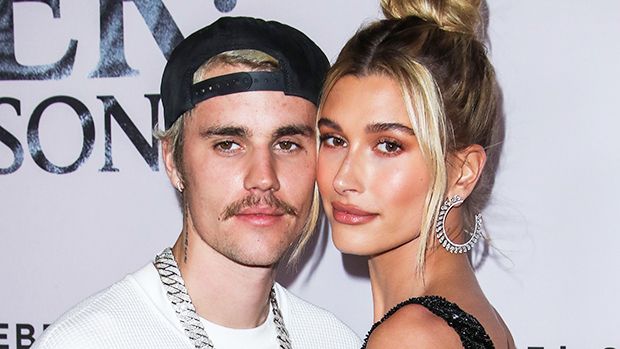 Happy 26th Birthday, Justin Bieber: See His Hottest Photos With Wife Hailey Baldwin
