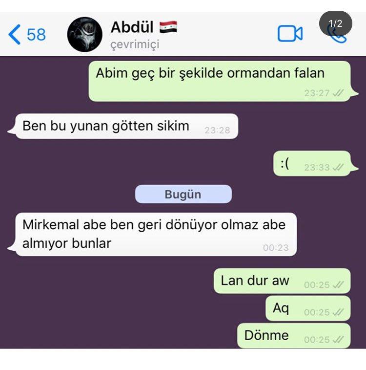 Yusufcan 1012 Twitter