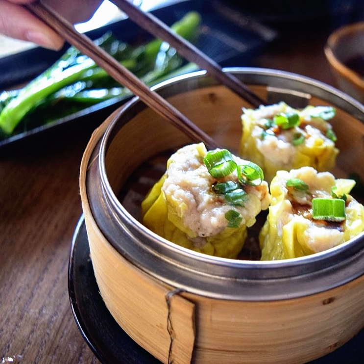 Easy like #DimSum morning #GetSumDimSum  #enterthechow #farmtotable #chinesefood #shumai #dimsum #atxdimsum #atxbrunches #atxeats #eatingatx #keepaustineatin #eeeeeats #eateratx #opentable #edibleaustin #austinmonthly #theaustinot #dimsumbrunch #austinfoodie #tenderbellypic.twitter.com/cohUPUL41M