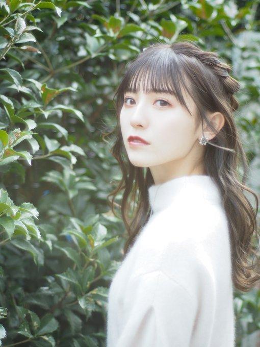 吉井美優のTwitter画像22