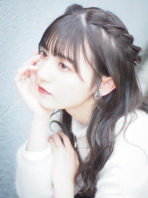 吉井美優のTwitter画像23