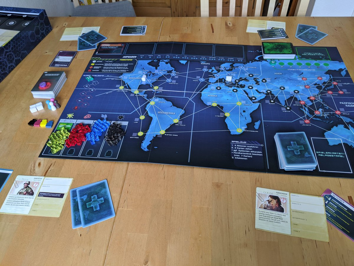 Max games pandemic 2 treasure island casino sirens show