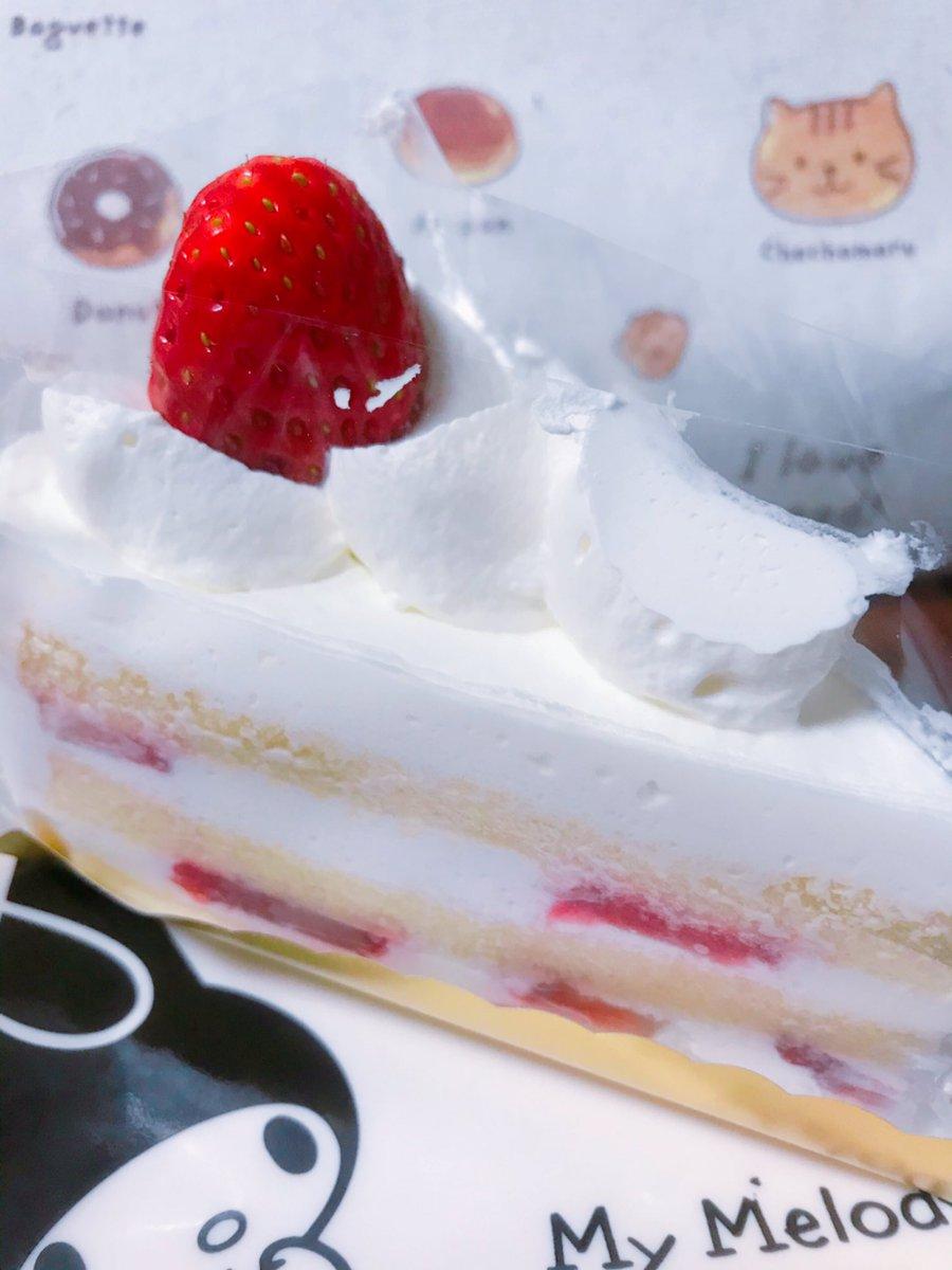 不二家 ケーキ 半額