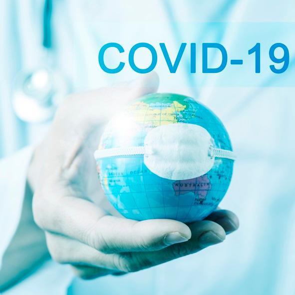 coronavirus niagara health